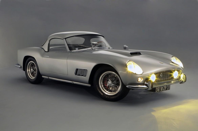 Ferrari_250_California_Spyder_ex-Roger_Va
